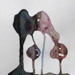 Graeme Balfour Art